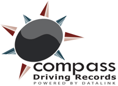 Compass Driving Records